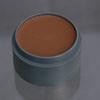 1040 cream make-up 15mls