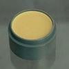 1521 cream make-up 15mls
