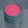 508 cream make-up 15mls