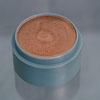 703 cream make-up 15mls
