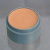 B1 cream make-up 15mls