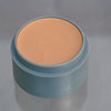 B2 cream make-up 15mls - Small Image