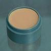 G1 cream make-up 15mls - Small Image