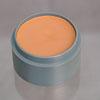 J5 cream make-up 15mls - Small Image