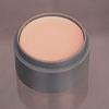 W1 cream make-up 15mls - Small Image