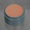 W3 cream make-up 15mls - Small Image