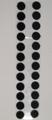 Velcro Dots