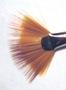 Multi Liner Fan Brush
