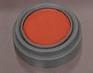 561 Eyeshadow - Rouge 2g SALE! - Small Image