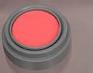 584 Eyeshadow - Rouge 2g