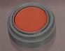 894 Eyeshadow - Rouge 2g SALE! - Small Image