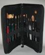 Brush Easel Case Small