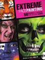 Extreme Facepainting - Small Image