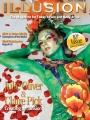 ILLUSION Magazine Vol 10