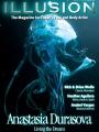 ILLUSION Magazine Vol 12 - Small Image