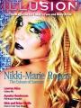 ILLUSION Magazine Vol 15