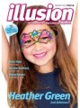 ILLUSION Magazine Vol 19