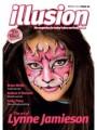 ILLUSION Magazine Vol 20 - Small Image