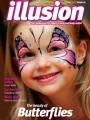 ILLUSION Magazine Vol 21