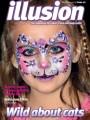 ILLUSION Magazine Vol 22