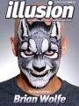 ILLUSION Magazine Vol 23