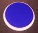 UV blue Aquacolour 15mls