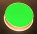 UV green Aquacolour 15mls