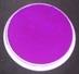 UV purple Aquacolour 15mls