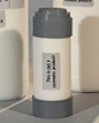 100ml Liquid Latex