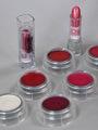 7-84 Lipstick - Large Image