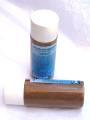 100ml Liquid Body Make-up Copper - Small Image