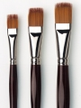 Multi Liner Brush No.12