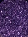 Purple Passion Glitter Bag 20g