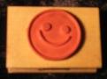 Smiley Stamptoo