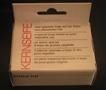 Boxed Brush Soap 100g - Large Image