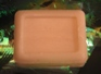 Boxed Brush Soap 100g - Small Image