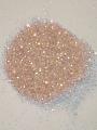 Twinkle Pink Glitter Bag 20g