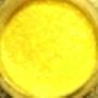 Neon Yellow Glitter Bag 20g