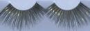 Eyelashes 27 - Small Image