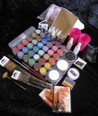 Facepaint UK Kits - Facepaint UK Blog
