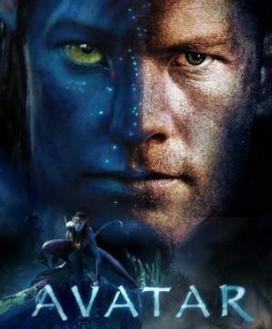 Avatar - Facepaint UK Blog
