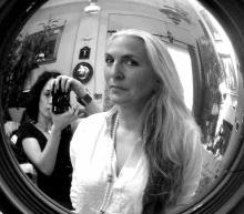 Interview with Carolyn Cowan - Facepaint UK Blog