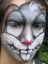 102 Water based make-up 15mls - Large Image